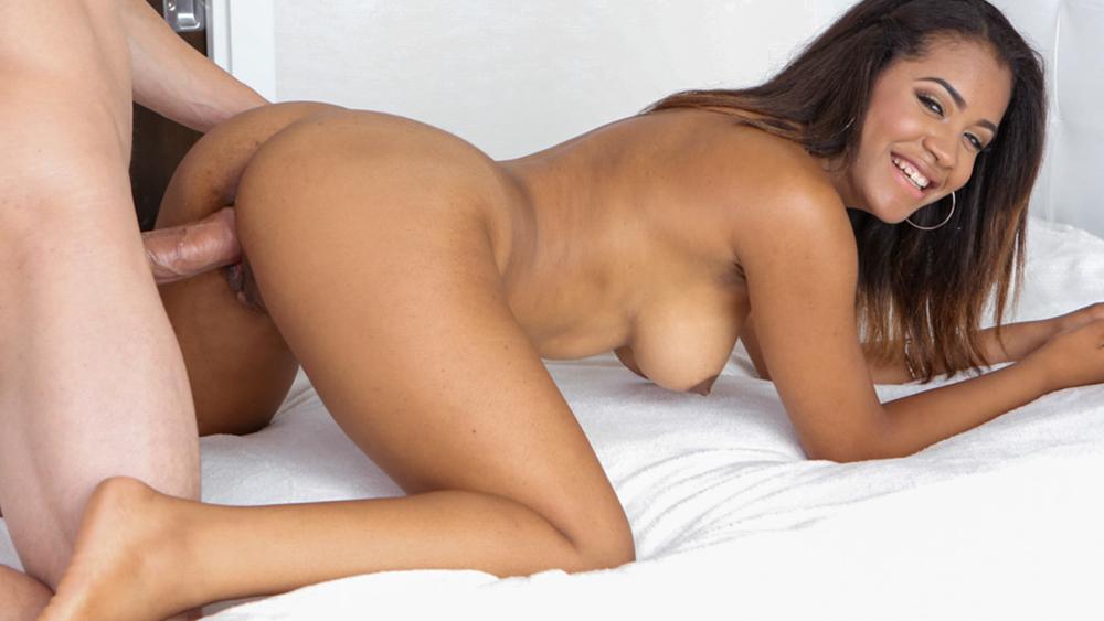 Tiffany Free Porn