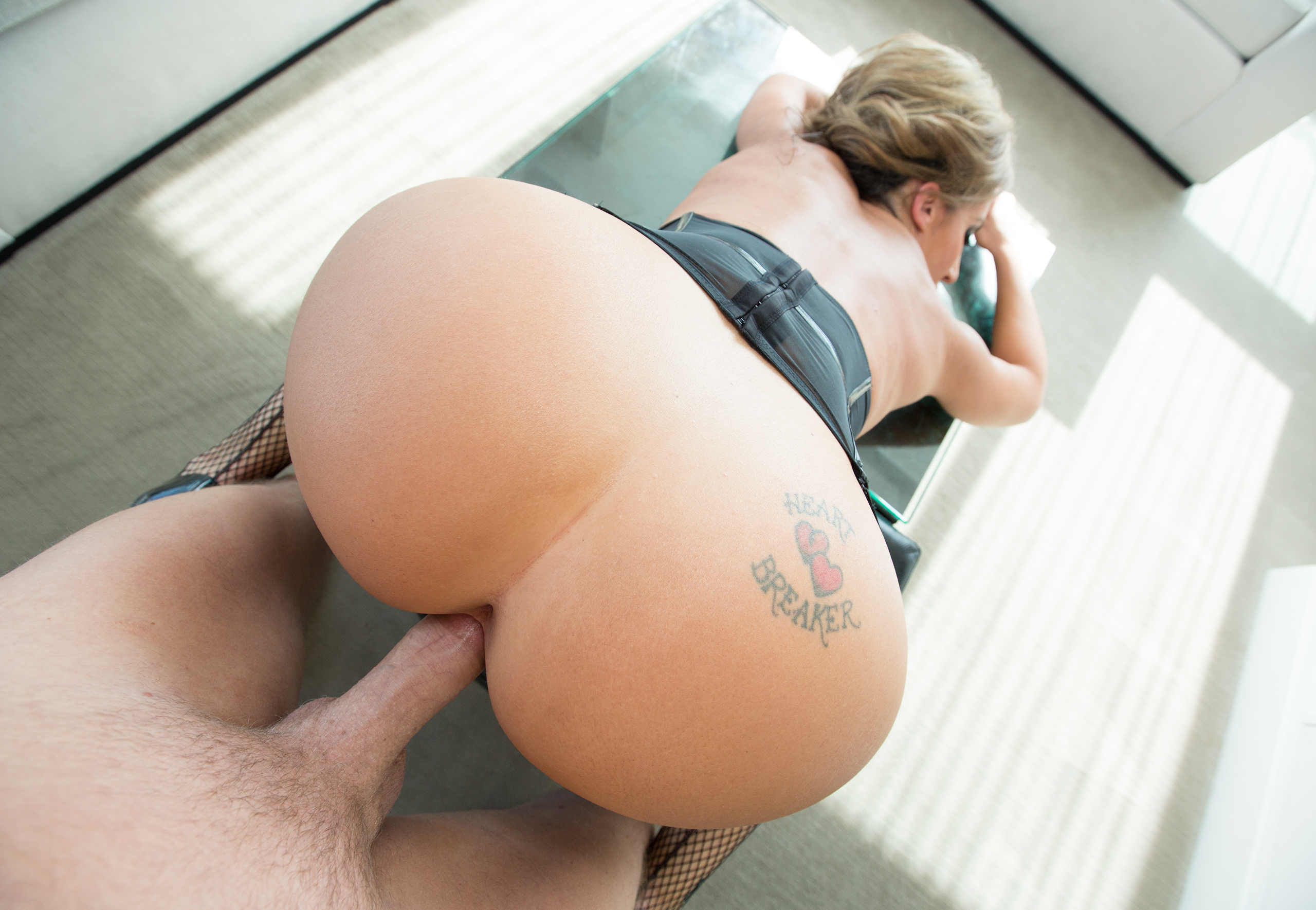 Here you well see all the pov forced ass licking x compilation fuq, sex clips pron vedio