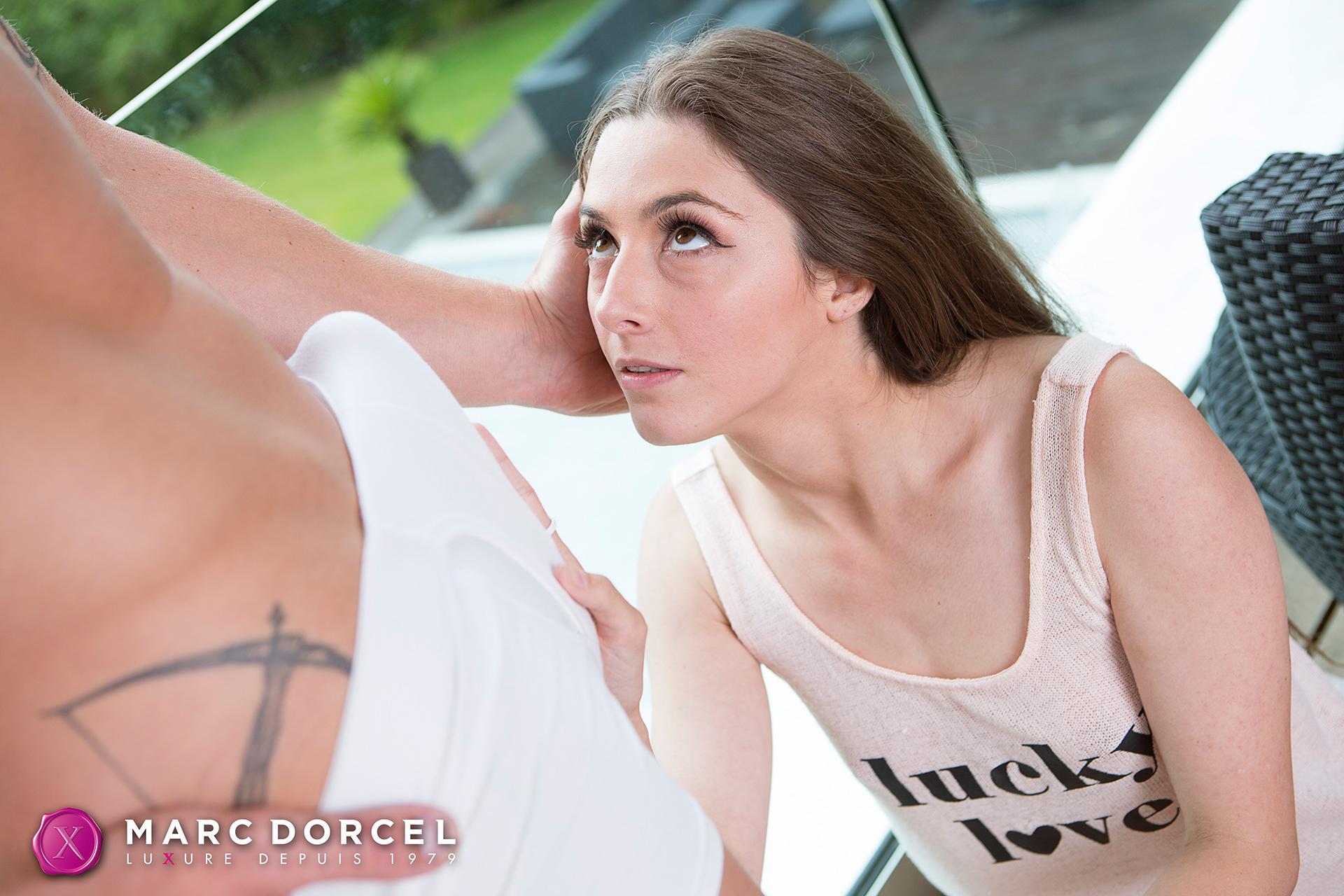Morgan leyla sex leyla morgan porn