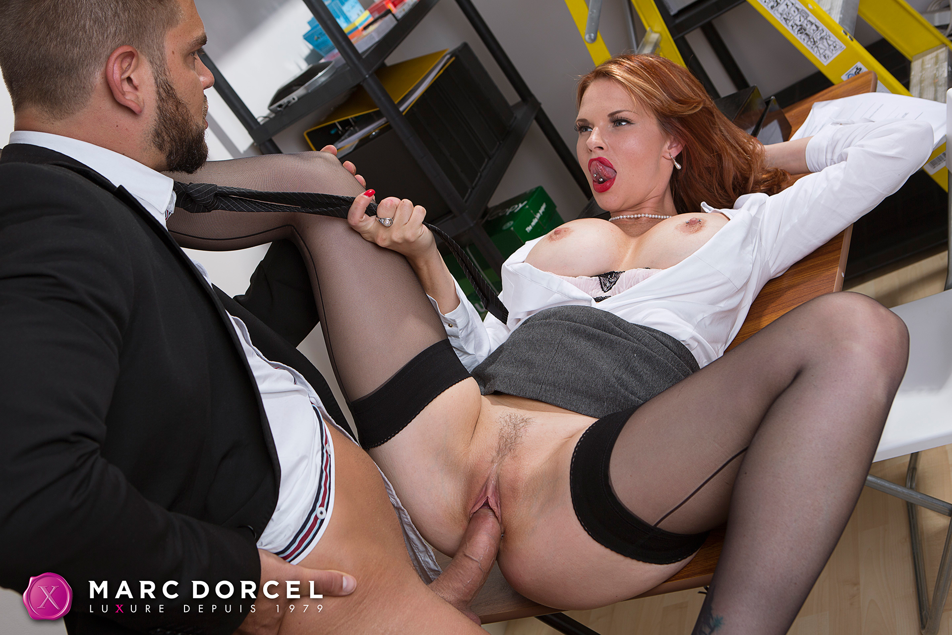 Tarra White In My Wife Prefers Anal Sex - 4K Free Porn-7358
