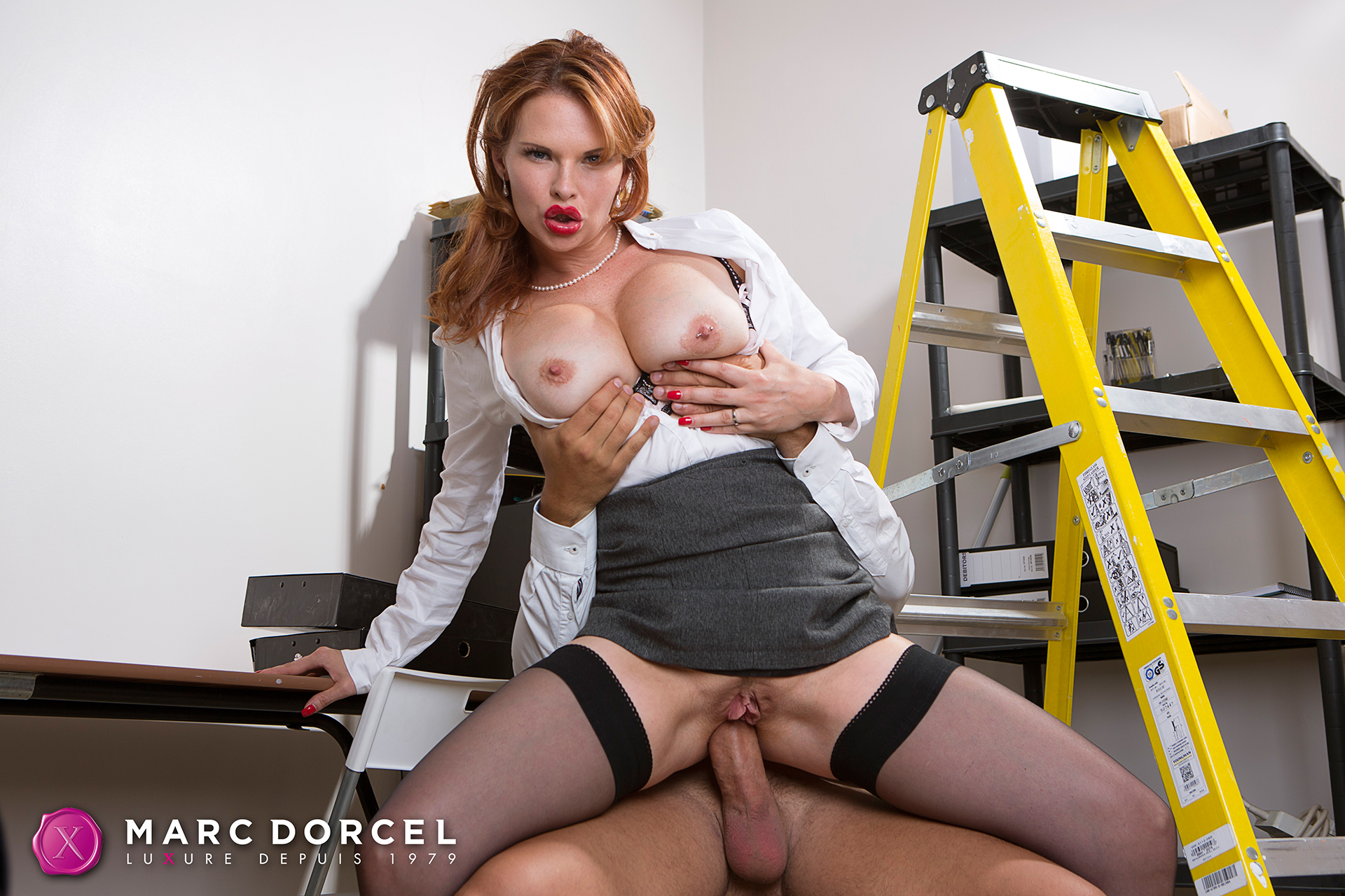 Angie dickison nude abuse