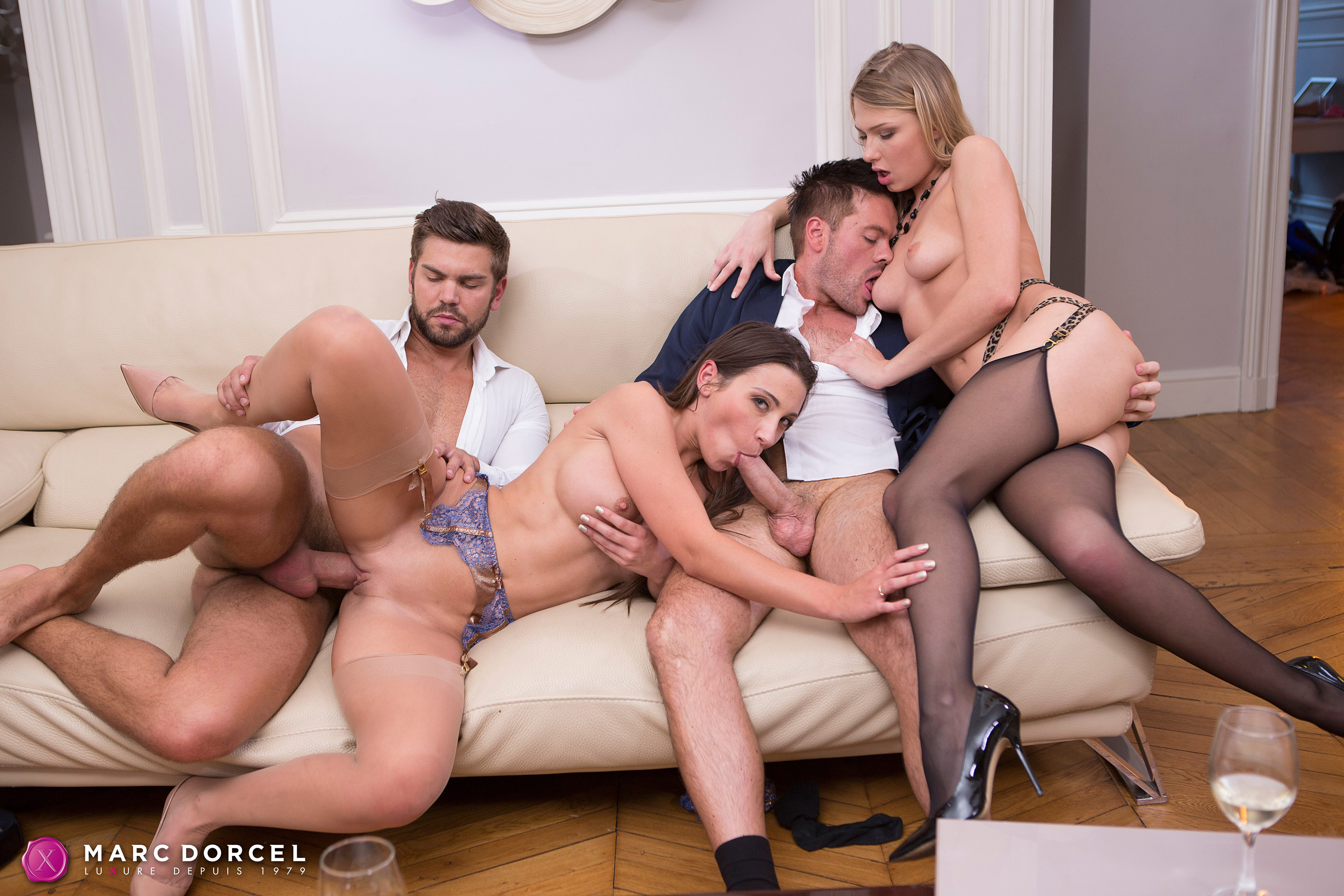 Sara Bell And Friends Orgy Hardsex Asshole Gapes Creampies Porn Photo