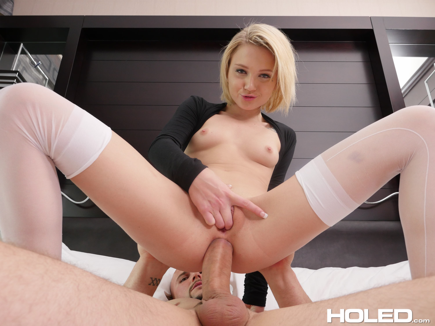Dakota Skye In Tight Fit - 4K Free Porn-7287