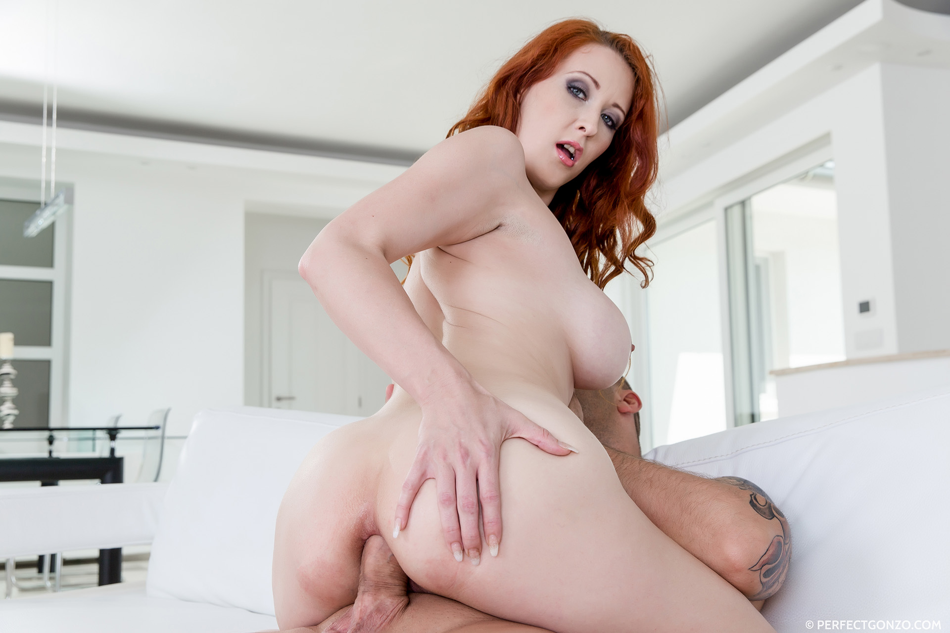 Blacked megan rain gets dpd by sugar daddy and his friend - 2 part 9