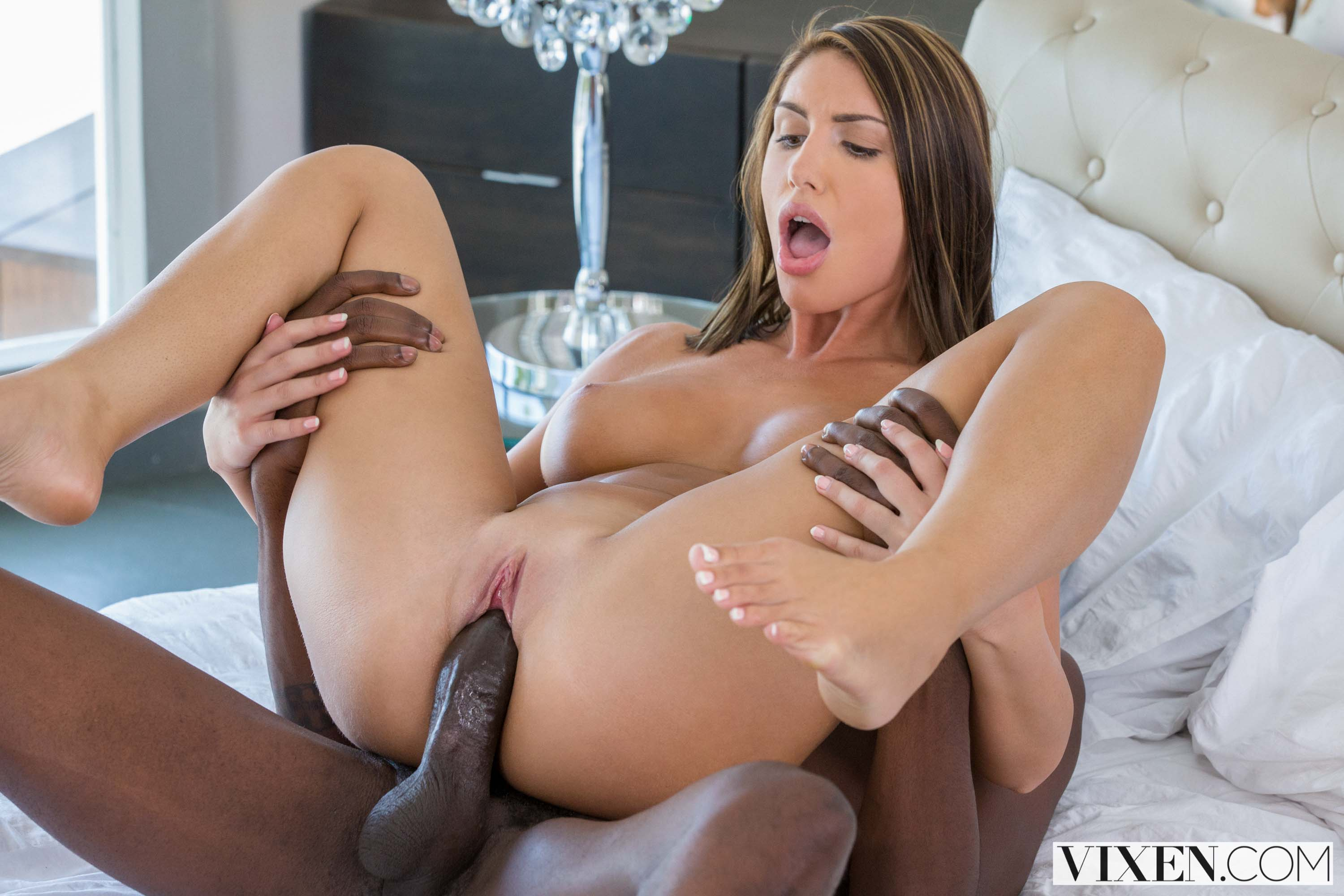 image Tushy my girlfriend megan rain gets fucked in the ass