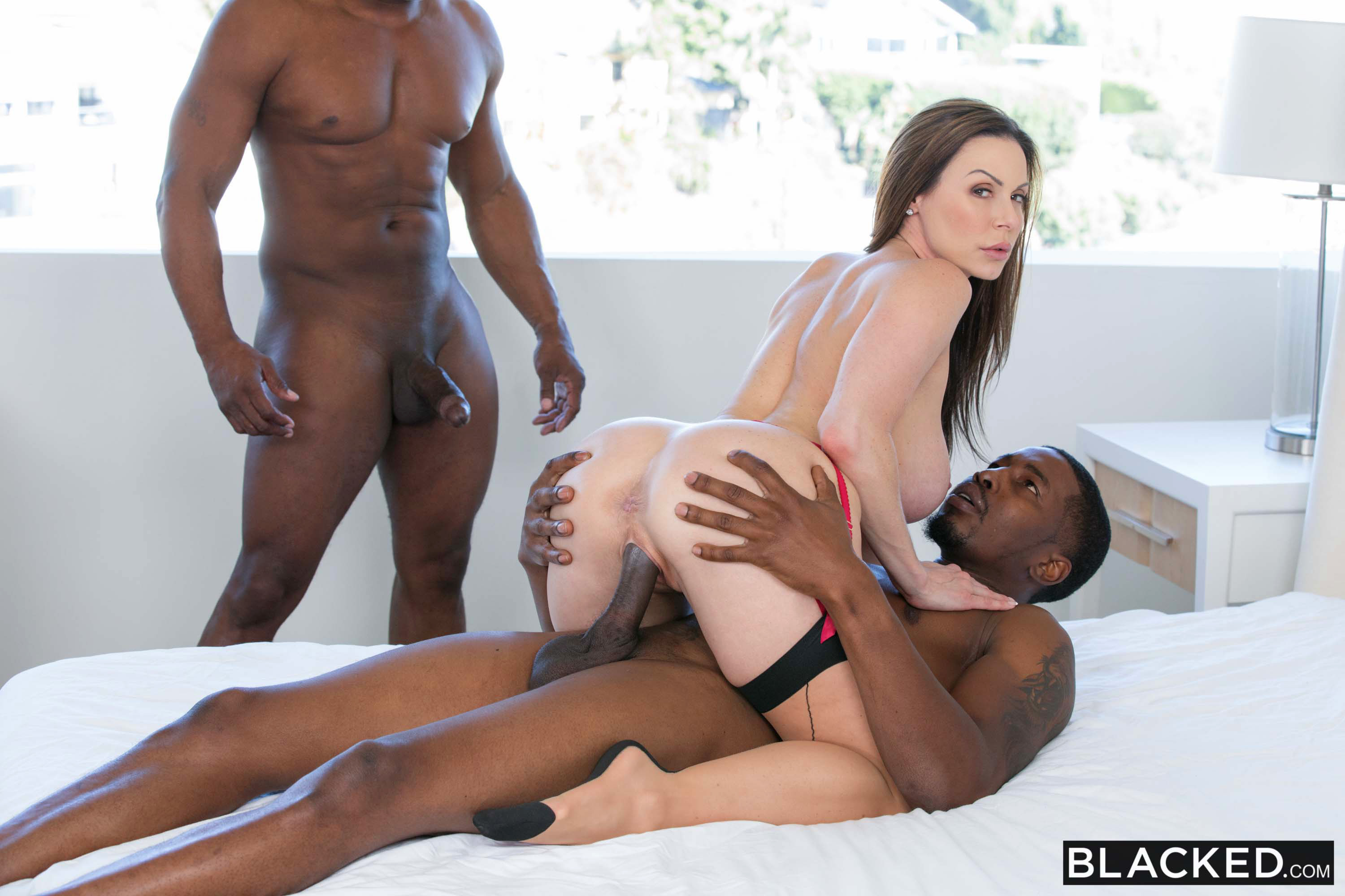 Watch free of black lust channel porn pics on tnaflix free xxx galery