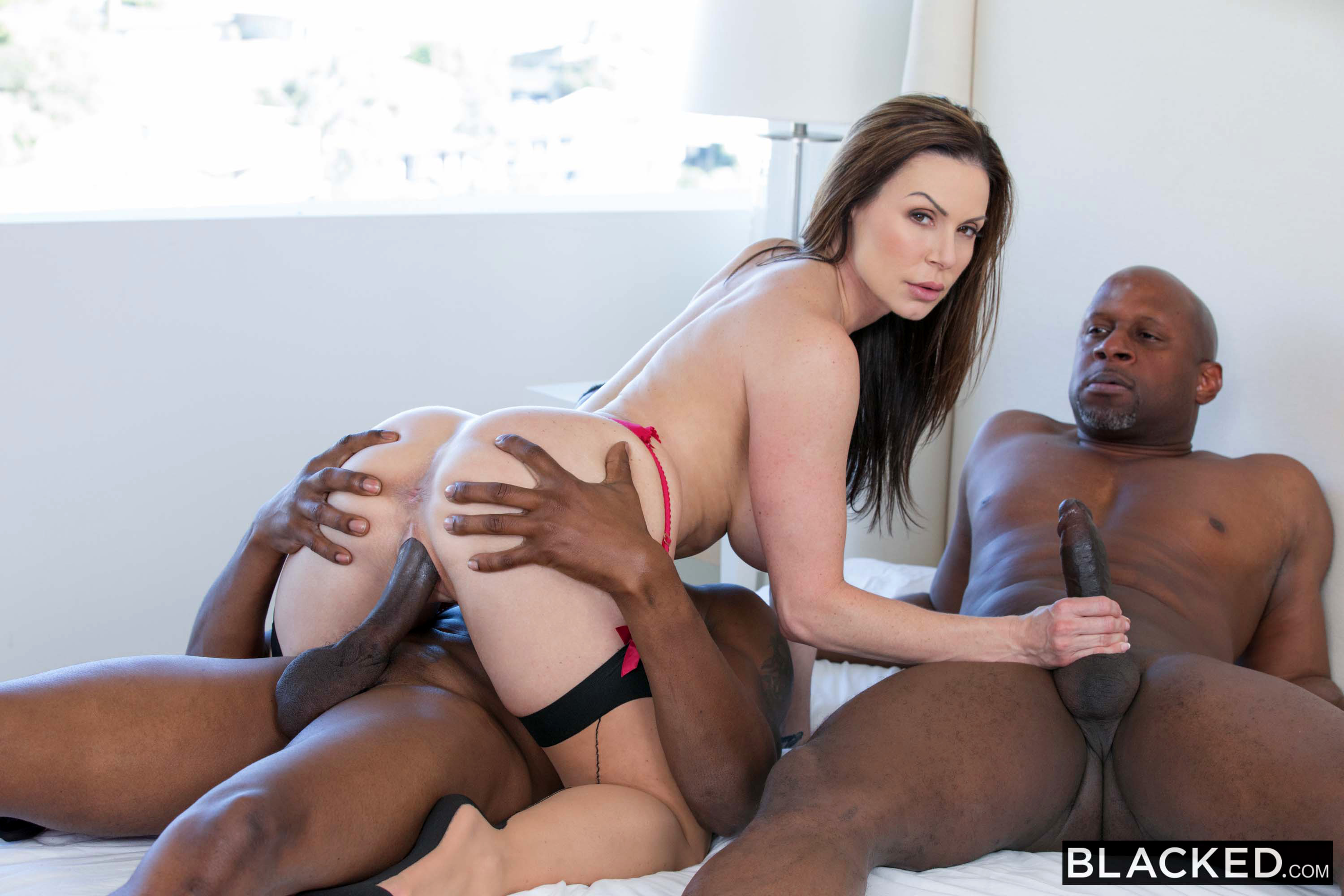 Kendra Lust In Cheated On My Husband And Loved It - 4K -6657