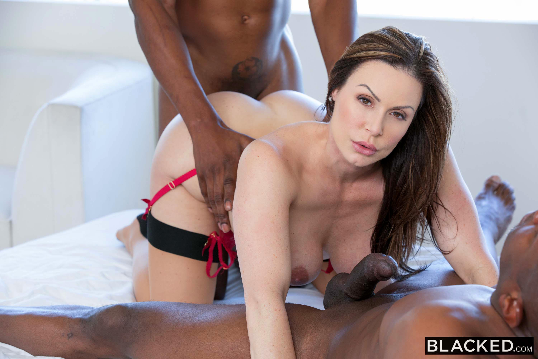 3d interracial porn pics-5627