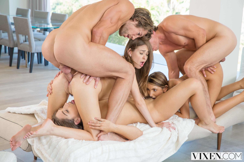 Riley reid free porn-9606