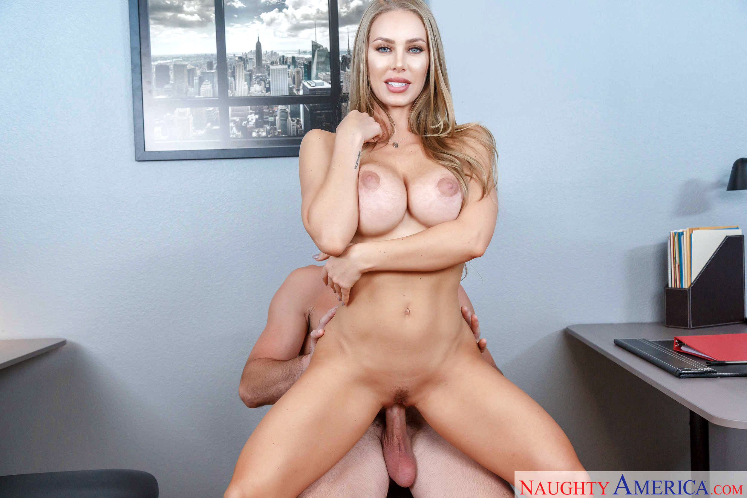 Naughty porn free download-7069